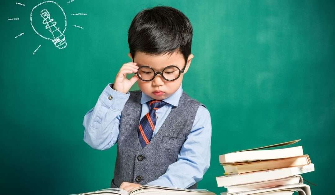 Children with ADHD: Braincore Therapy  Is An Option