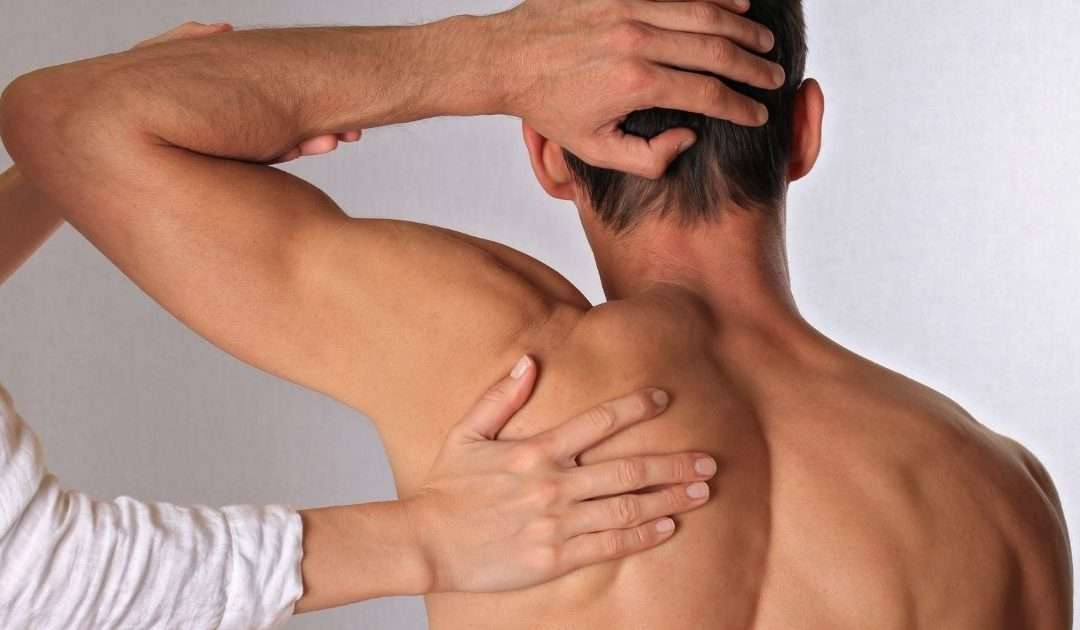 Answers to Common Questions About Chiropractic Care