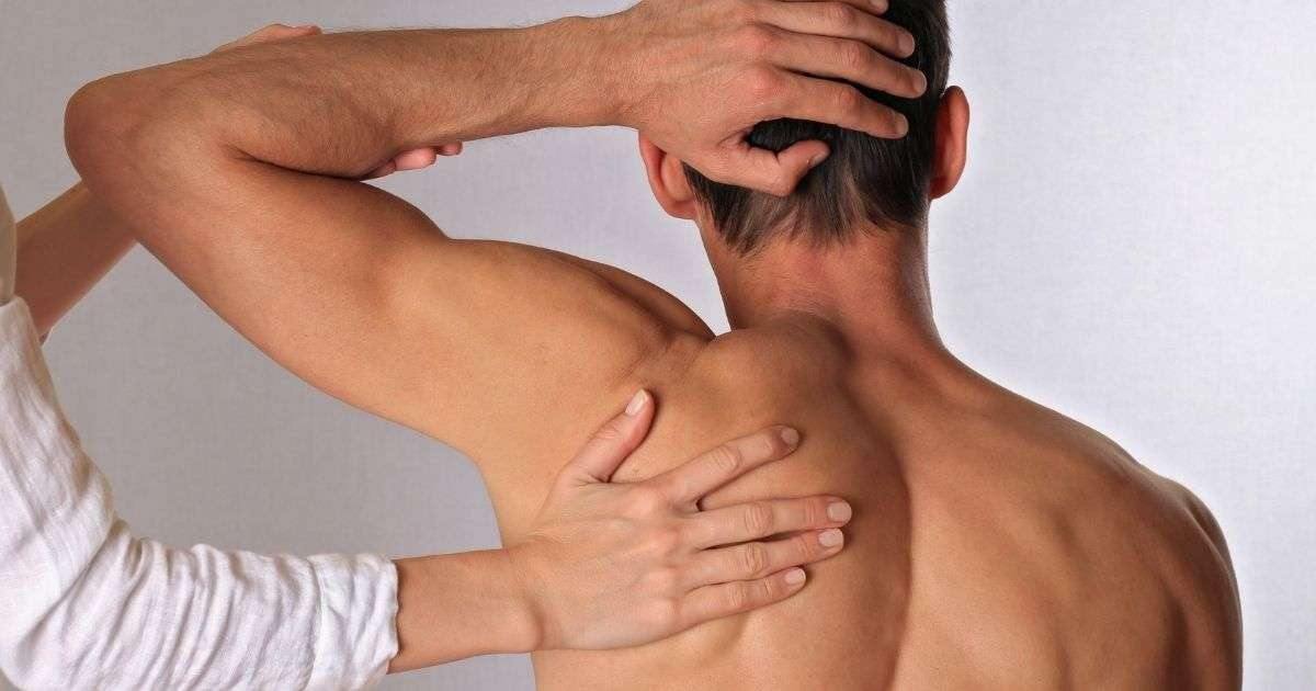 common questions about chiropractic care