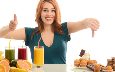 Why Too Much Sugar is Bad For You