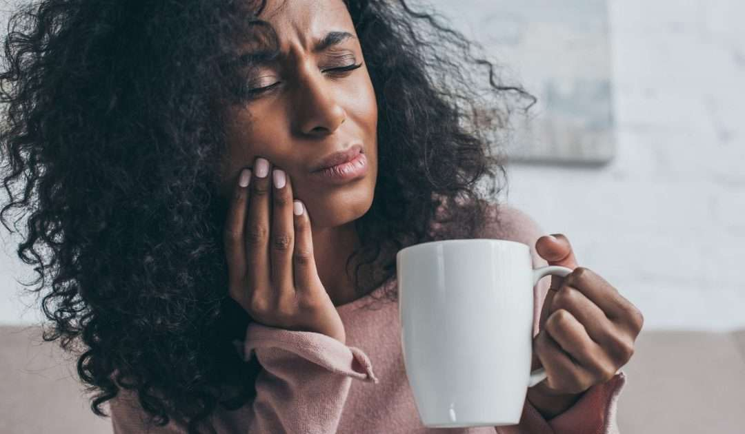 Easing the Pain and Symptoms of TMJ with Chiropractic Care