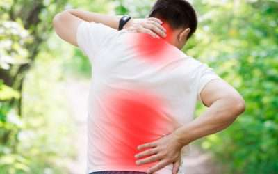 Chiropractic Care is an Effective Treatment Option to Eliminate Nerve Pain